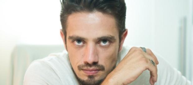 Renato terá final terrível em 'O Outro Lado do Paraíso'
