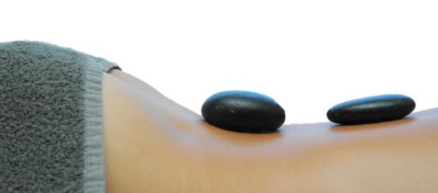 Salud y Calidad de Vida - Vivir MejorNefrología - Noticias del ... - vivirmejor.com