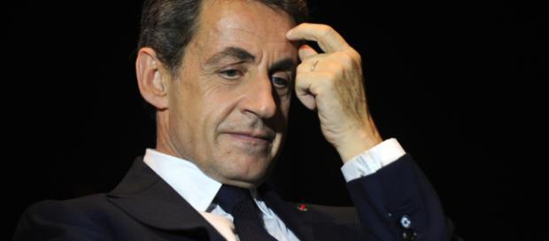 Sarkozy de retour parmi les personnalités politiques préférées des ... - bfmtv.com
