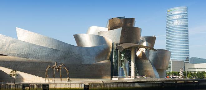 Cómo ver la arquitectura