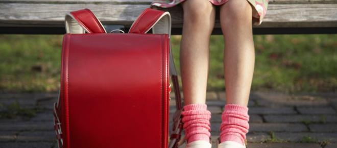 Ivrea: 11enne solo per 20 minuti. Genitori a processo per abbandono di minore