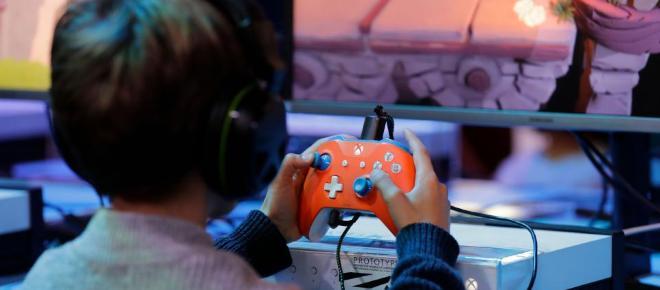 Gaming disorder: una patologia in continua ascesa