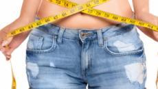 7 maneras de eliminar la grasa por estrés