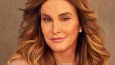 Caitlyn Jenner impacta con una imagen desde el hospital