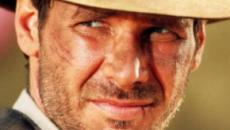 Indiana Jones 5 sera le prochain film de Steven Spielberg.