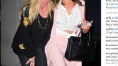 'RHOC': Kelly Dodd divorce is finalized