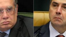 Luís Barroso detona Gilmar Mendes: 'atrás de interesse que não é o da Justiça'