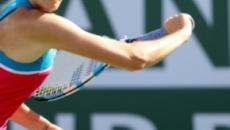 WTA - Miami : Agnieszka Radwanska et Ka. Pliskova continuent l'aventure
