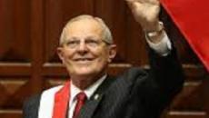 Crisis política en Perú tras renuncia presidencial