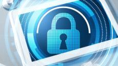 Privacy online a rischio? Così è possibile tutelarla