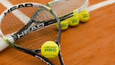 Tennis : Mauvaise journée hier pour les Français et Françaises