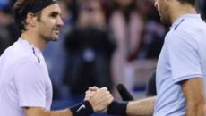 ATP Miami : Federer - Del Potro, on remet ça ?