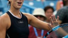 WTA - Miami : Muguruza et Kerber rejoignent le troisième tour sans forcer