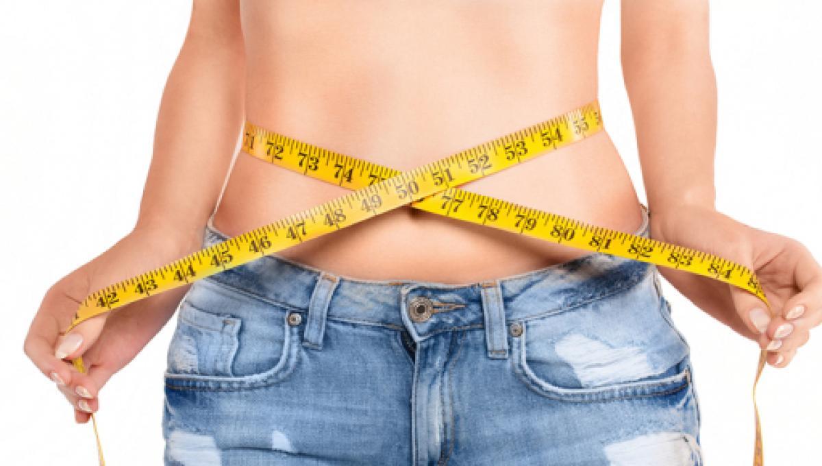 hormona que acumula grasa en el cuerpo