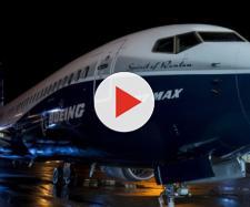Boeing 737 MAX 9: ecco l'aereo del futuro