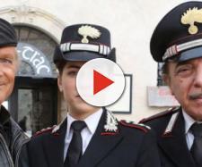 Don Matteo 11 anticipazioni undicesima puntata