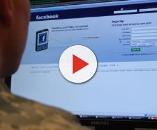 Facebook, tutte le ultime notizie