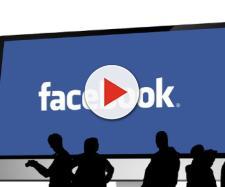 Facebook sotto attacco per eliminare la libera informazione?