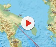 Terremoto in Puglia in zona considerata a basso rischio