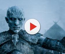 Juego de Tronos: ¡Caminantes Blancos vencen al ejercito Dothraki según nuevas imágenes!
