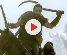 Juego de Tronos: Los Dothraki viajan en invierno, continúa la filmación de la Temporada 8