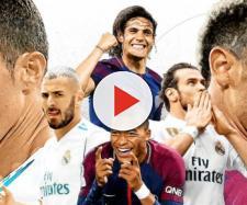 Mercato : Le PSG proche de convaincre un cadre du Real Madrid !