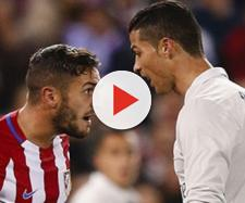 Mercato : L'incroyable guerre Real Madrid - Atlético !