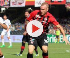 Serie B: patron, 'presto un team da Europa League'; altro esodo di tifosi
