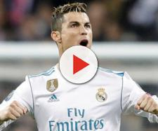 Photos : Cristiano Ronaldo : CR7 et le Real Madrid pourrissent la ... - public.fr