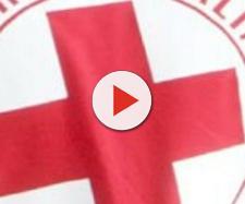Posizioni Aperte Croce Rossa Italiana: domanda a marzo-aprile 2018