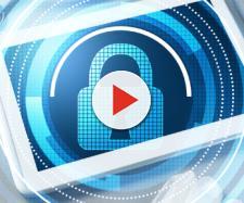 Privacy online: proteggersi dai rischi - agendadigitale.eu