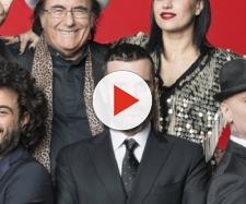 The voice of Italy 2018 replica prima puntata