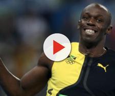 Usain Bolt giocherà a calcio col Borussia Dortmund?