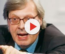 "Vittorio Sgarbi: ""La festa della donna è ridicola"" - today.it"