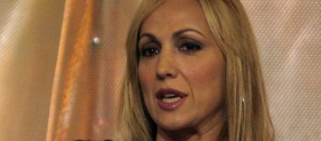 """Alessandra Celentano racconta i problemi di salute: """"Non potrò più ... - today.it"""