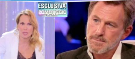 #Filippo Nardi e il #canna-gate, live a #Pomeriggio 5. #BlastingNews