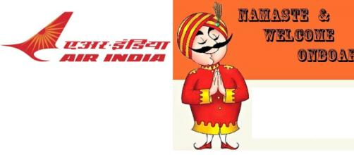 Air India (Image Credit: iGadgetsworld/Youtube)