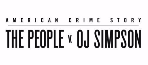 American Crime Story (@FX_ACS) | Twitter - twitter.com