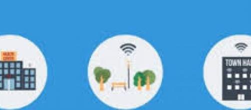 Bando per finanziare il Wi-Fi gratuito per i cittadini europei ... - incentivisicilia.it