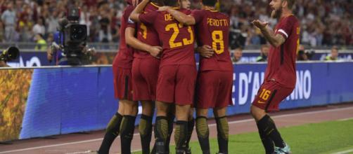Biglietti Roma-Barcellona costo