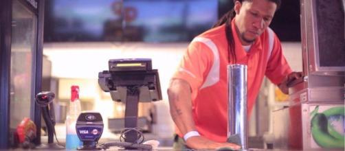 Aplicaciones digitales revolucionan la forma de buscar empleos.