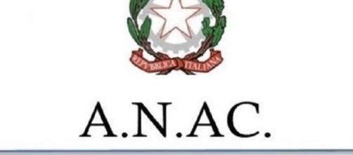 Concorso Pubblico ANAC: domanda aprile 2018
