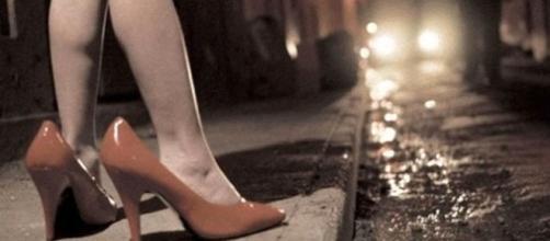 Condannata per prostituzione minorile, trovata in hotel e ... - milano-24h.com