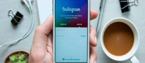 El nuevo algoritmo de Instagram