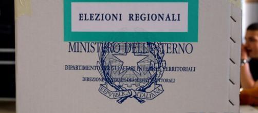Elezioni regionali 2018 | Situazione in Molise e Friuli Venezia Giulia - today.it