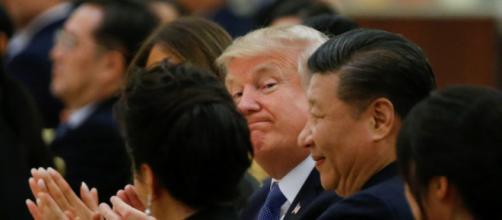Estados Unidos impondrá aranceles a productos chinos
