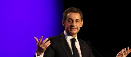 Financement libyen : Nicolas Sarkozy mis en examen