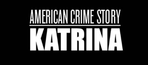 "Hurricane Katrina will be the next chapter in the ""American Crime Story"" saga. (Photo Credit: YouTube/FX)"