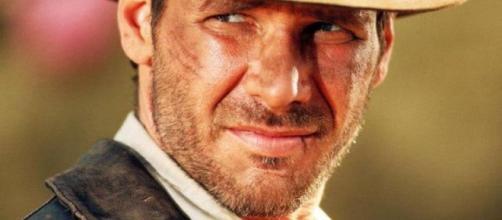 Indiana Jones 5 : le tournage démarrera en 2019 - ubergizmo.com