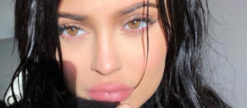 Kylie Jenner hunde Snapchat con un solo tuit - revistagq.com